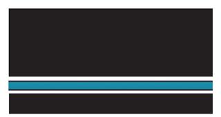 CNR Technology Services